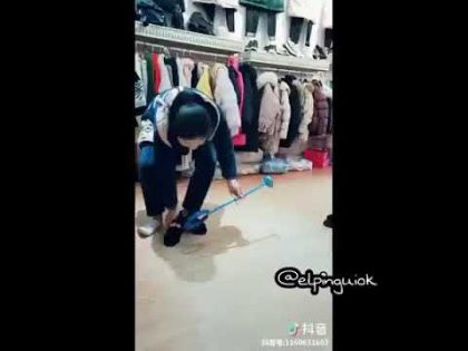 Funny Video 2019
