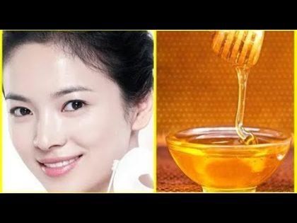 skin care routine in hindi । skin whitening । skin hacks । Health & Beauty tips