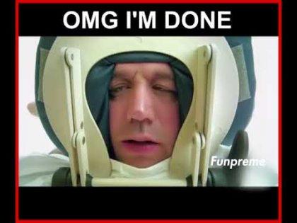 OMG I'M DONE 😂😨 | Funpreme | FUNNY VIDEOS