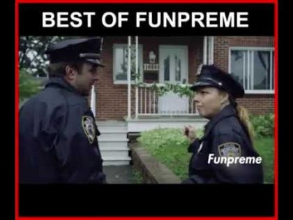 Funpreme – Episode(45)
