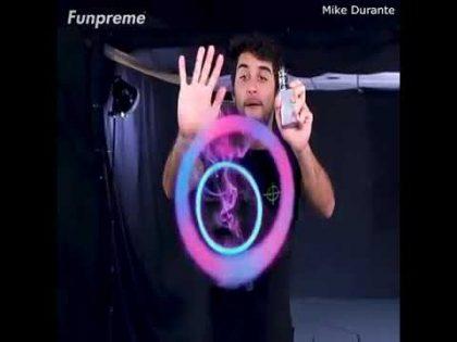 Funpreme | Mike Durante |