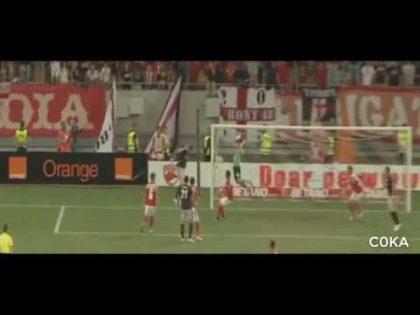 DINAMO BUCAREST 1-1 ATHLETIC BILBAO | UEFA Europa League | All Goals HD