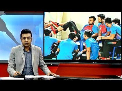 জিম্বাবুয়ের বিরুদ্ধে লড়তে মাশরাফিদের ১৫ অক্টোবর ক্যাম্প শুরু – BD Cricket News