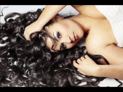 الخلطة السرية لتطويل الشعر وزيادة لمعانه | صحة وجمال Health and Beauty