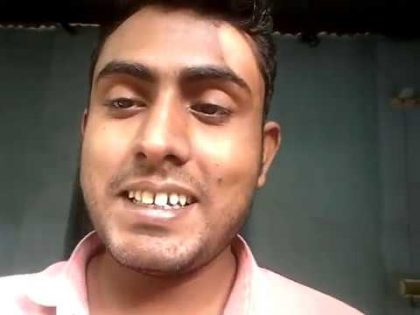 bangladesh  cricket news  news update 2018