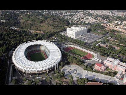 How do La Liga and Serie A compare to the Barclays Premier League – BENJAMIN DELLOW