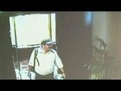 Assassination of Top Commander of Hamas Caught on Tape | ABC World News Tonight | ABC News