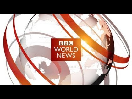 BBC World News March 20, 2019 | Impact | BBC News