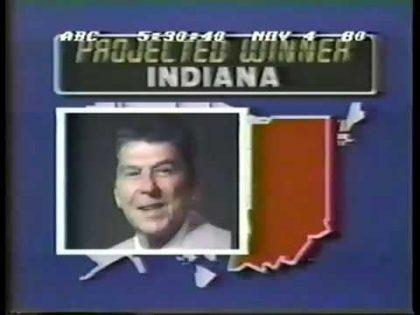 World News Tonight 11-4-1980