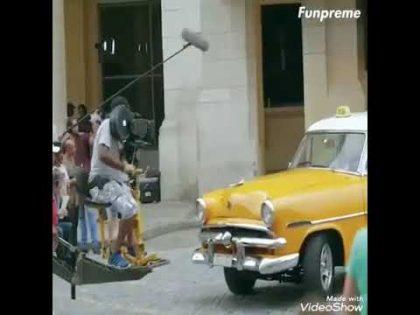 Funpreme | funny clip