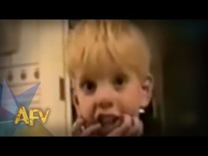 ★ America's Funniest Home Videos part 592 | Compilation | AFV