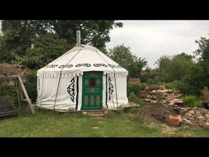 Liverpool, York & Bath | England Travel Vlog 2017 | RALLI ROOTS
