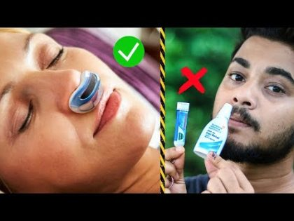 6 MOST ADVANCED GADGETS HACKS ▶Nose Gadget Inventions You Must Have