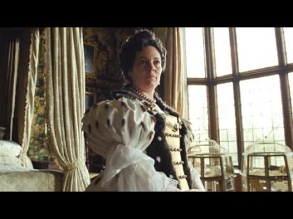 "THE FAVOURITE | ""A Crowning Achievement"" TV Commercial 