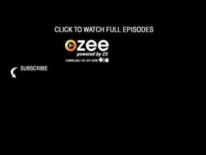 Rannaghor – Zee Bangla Food Recipe – Epi 3721 – February 6, 2018 – Cooking Show Tv Serial – Preview