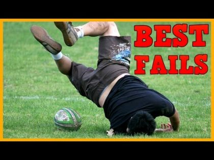 Best Fails of August | Funny Fail Compilation