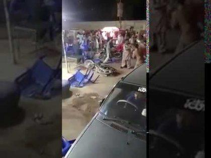 Funny Fight Scene In Market 😝  Funpreme   Funny video 2019