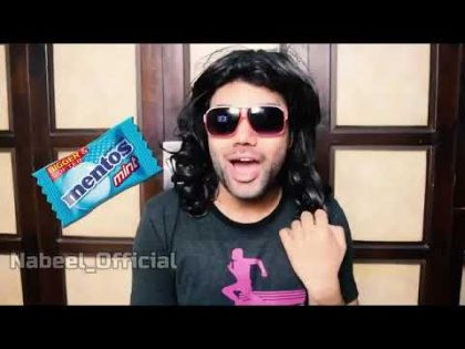 Ducky Bhai Memes| Funpreme | Funny video 2019
