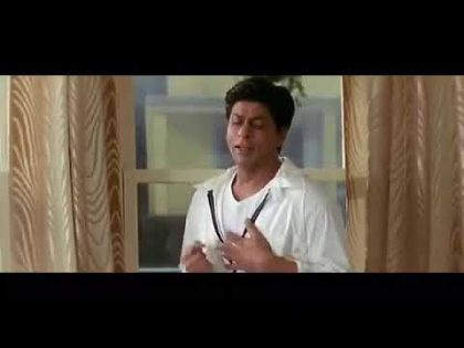 Naya Pakistan | Dubbing | Funny Mehengai Dubbing | Shahrukh khan | YRF | Funpreme