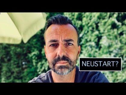 Questra World 👑 NEWS🔥 Neustart?