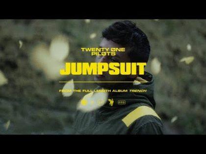 twenty one pilots – Jumpsuit (Official Video)