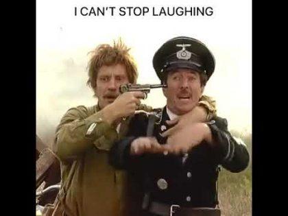Funpreme video #3 dumb soldiers
