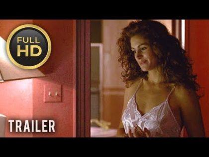 🎥 PRETTY WOMAN (1990) | Full Movie Trailer in HD | 1080p