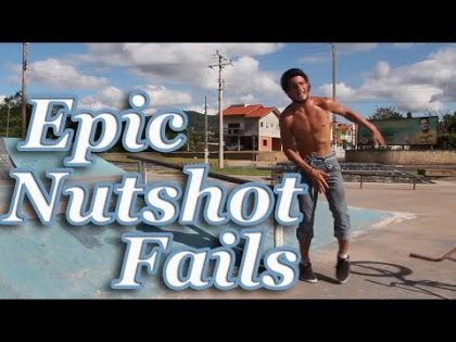Epic Nut Shot Fails of 2018 | Funny Fail Compilation | Painful Nut Shot Fails Compilation