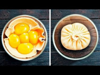 23 DELICIOUS COOKING HACKS || Easy Pastry Ideas And Quick Recipes