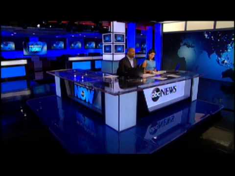 ABC World News Now Intro – 7/4/2014