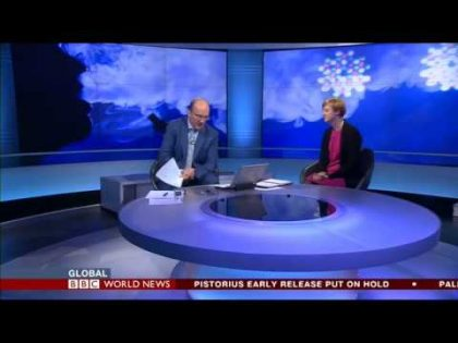BBC World News 2015 08 19 16 31 43
