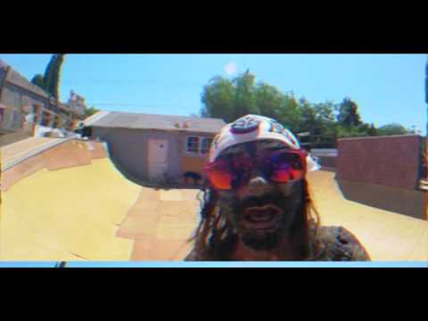 Lifestylez Ft. Mouly by EmceeCritter of MVus [Official Music Video]