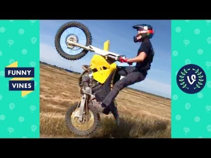 TRY NOT TO LAUGH – End of SUMMER FAILS! Part 1