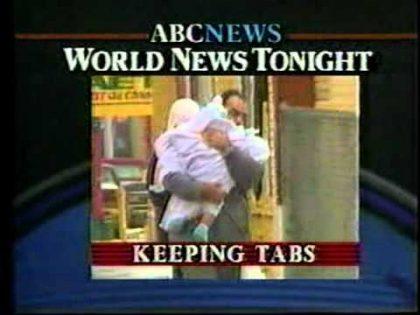 ABC World News January 1991 Part 1