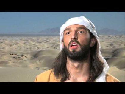 Muhammad Movie Trailer
