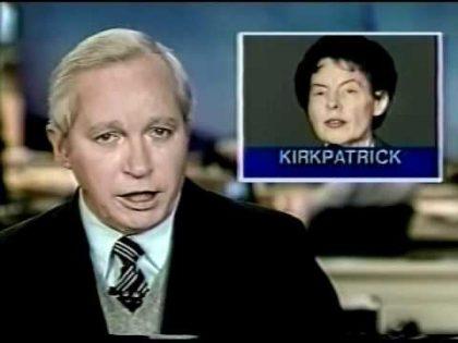 ABC World News Tonight, December 25, 1981 (Part 1)