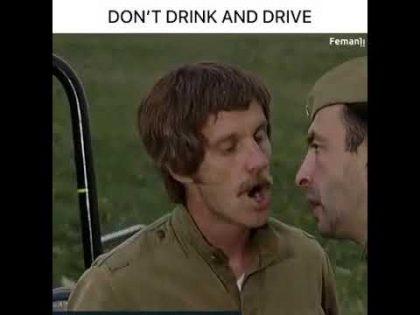 Funpreme video 7# drunk soldiers