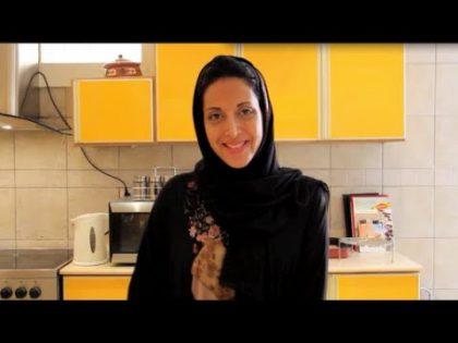 Best Saudi Traditional Kabsa Recipe | Food | – | وصفة كبسه  شعبيه سعوديه | طبخ