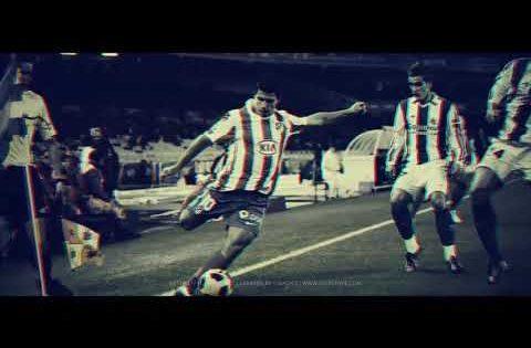 MZFootball TV Promo Video | English Premier League, La Liga, Bundes Liga, Italian Serie-A