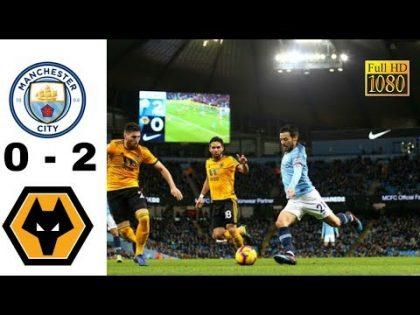 Hasil Liga Inggris Tadi Malam Top Skor dan Klasemen