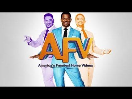 America's Funniest Home Videos Season 30 Episode 6