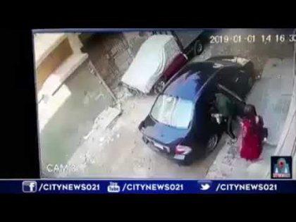 chor machaye shor . Full Video Karachi 2019