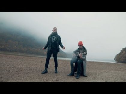 C.O.O.L. – A folyó | Official Music Video