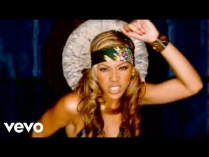 Destiny's Child – Survivor (Official Music Video) ft. Da Brat