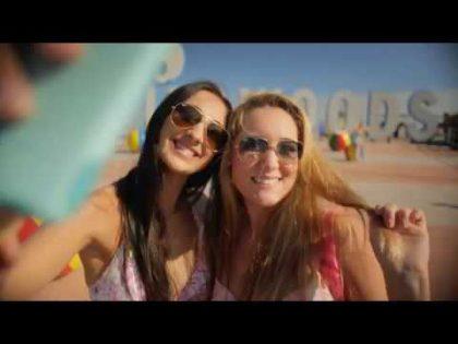 2018 Wildwoods, NJ TV Commercial