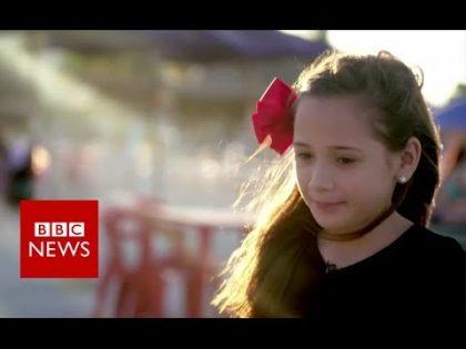 Inside the weird world of YouTuber burnout – BBC News