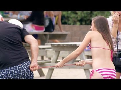 NEW GAGS▶  Just For Laugh | 2019 BEST Compilation Funny Franks 1080P