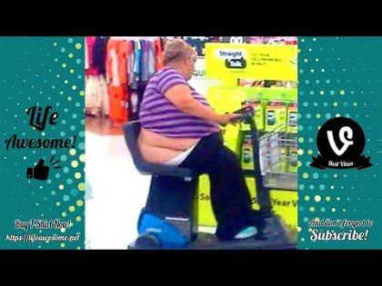 Try Not To Laugh At This 😂 Funny Fails Videos Compilation 2019