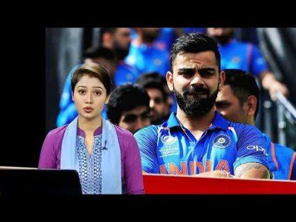 ভারত শক্তিশালী দল নিয়েই নামবে মাঠে  – INDIA Cricket News