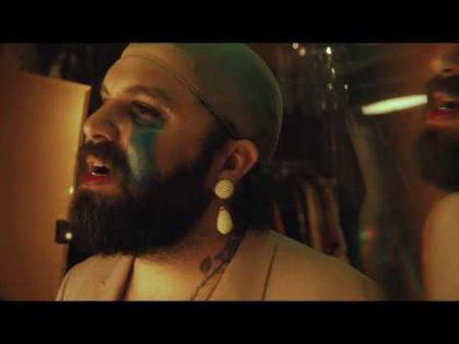 Desure – You're So Vain (Music Video)